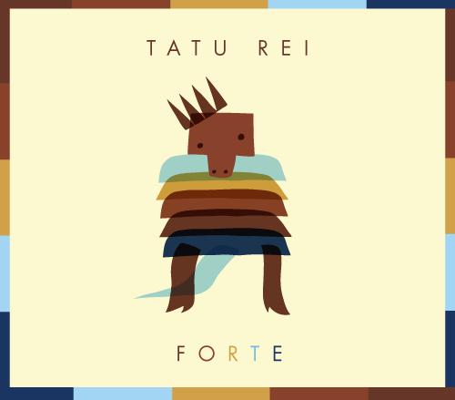 Forte-album-art