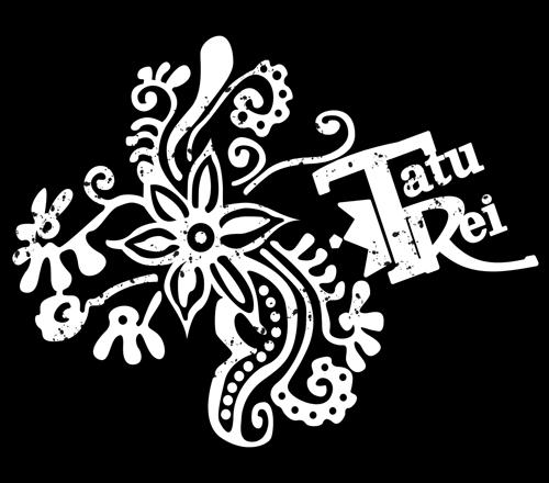 Tatu-Rei-album-cover